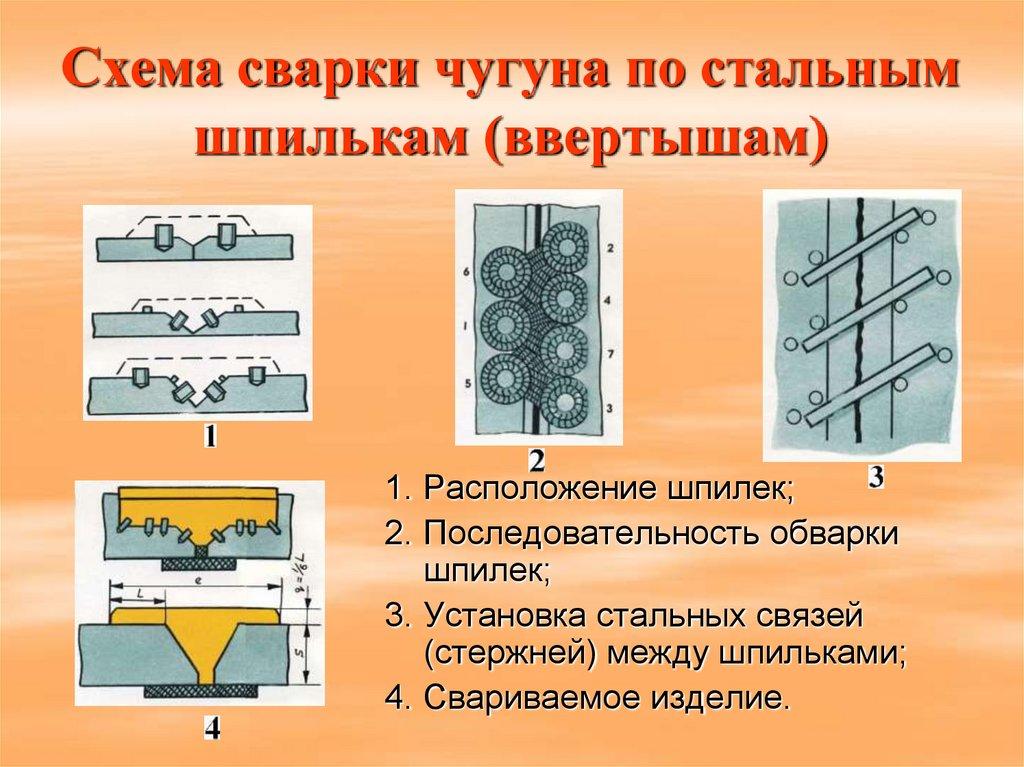 slide-120.jpg