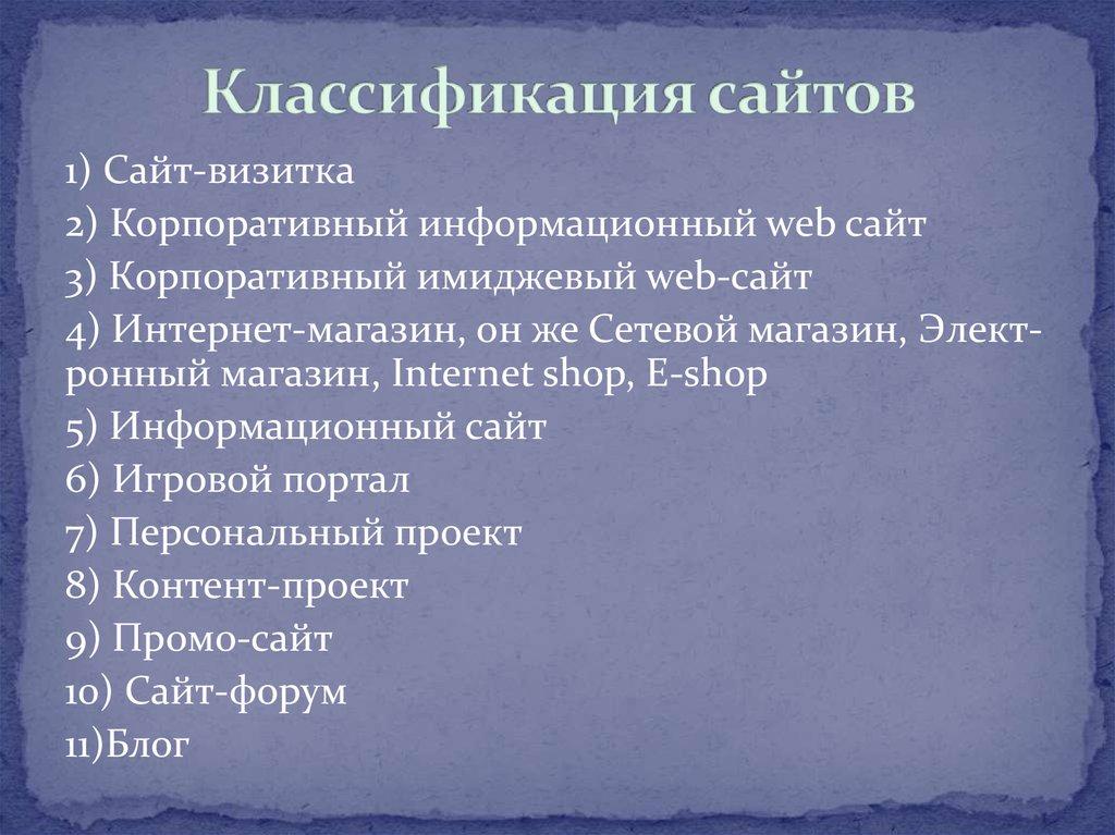 Веб сайты моделей работа по веб камере моделью в дубна