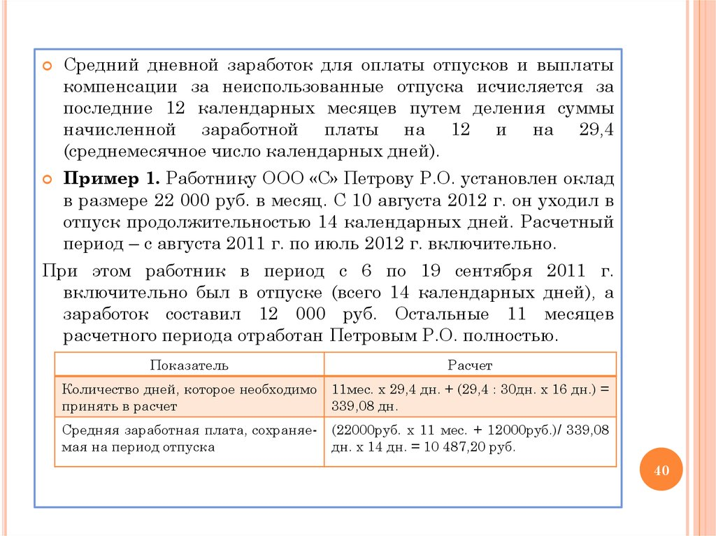 сдн кредит онлайн проверка микрозаймов по паспорту