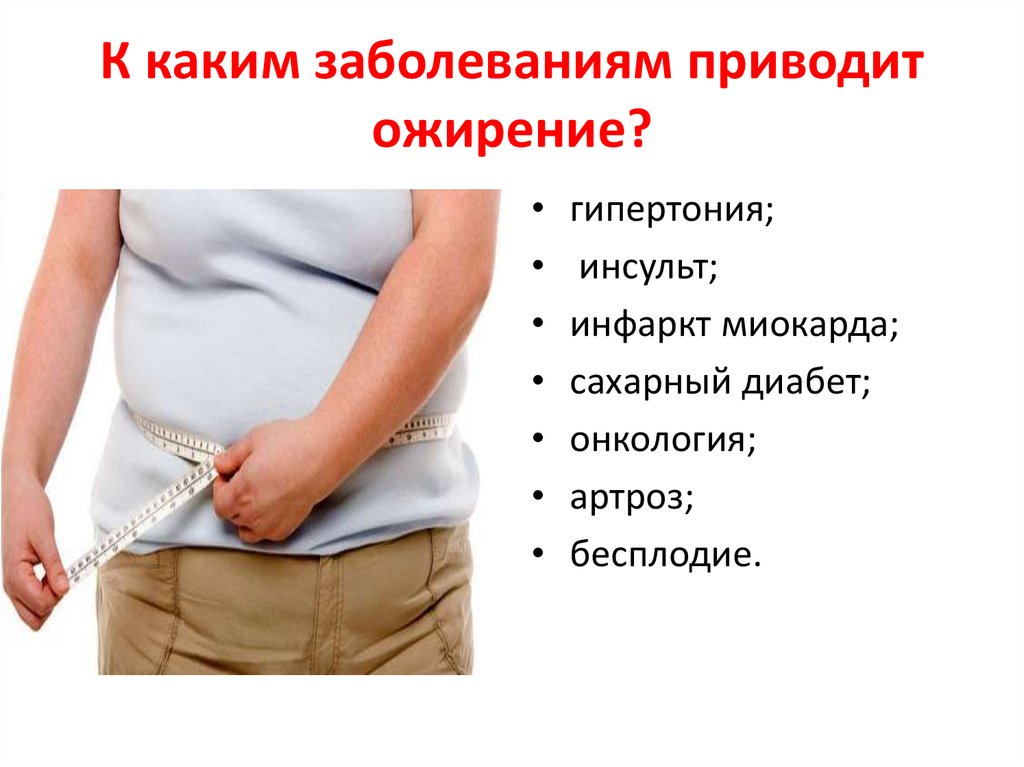 причины ожирения картинки теперь