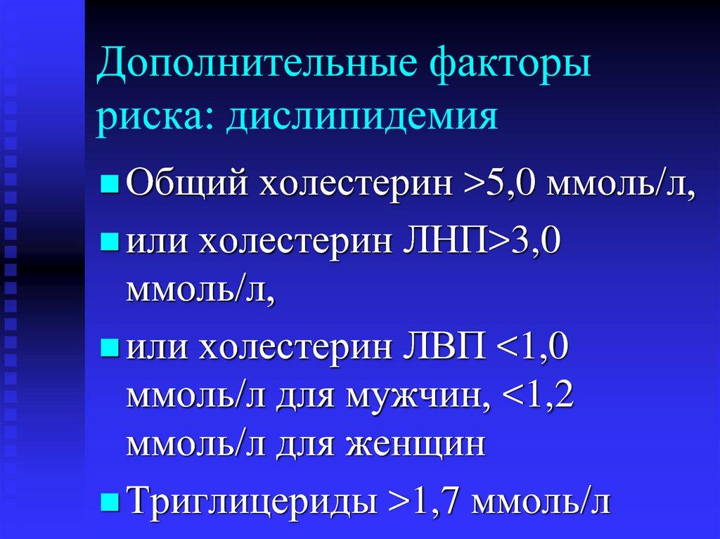 Гипертоническая Болезнь 2 Стадии 1 Степени Риск 4 | (HOUSE ...