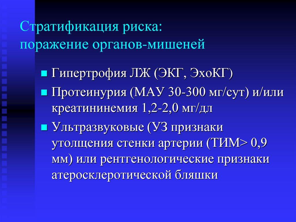 Гипертоническая болезнь код по МКБ-10