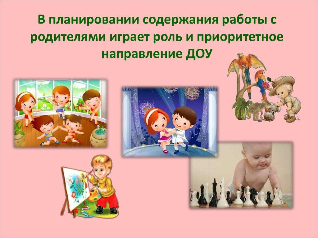 Девушка модель работы доу с родителями работа для моделей в россии