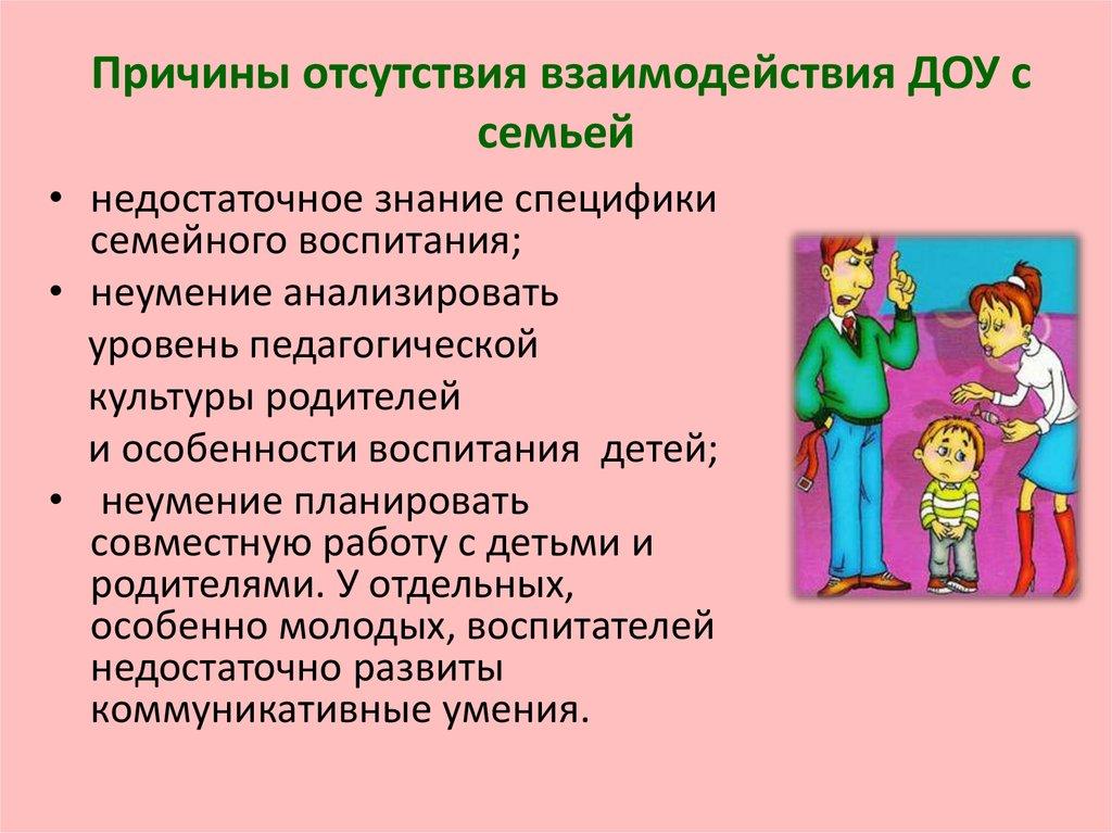 Девушка модель метод работы в доу работа для девушек в городе краснодар