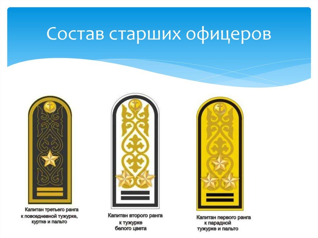 гренц воинские звания в казахстан в картинках настоящим профессионалом стал