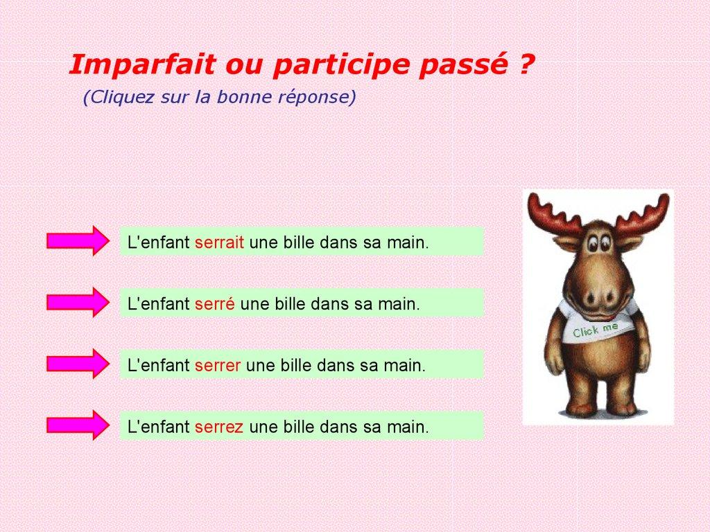 Etes Vous Doue En Francais Orthographe Vocabulaire Grammaire Conjugaisons Test Niveau 1 Online Presentation