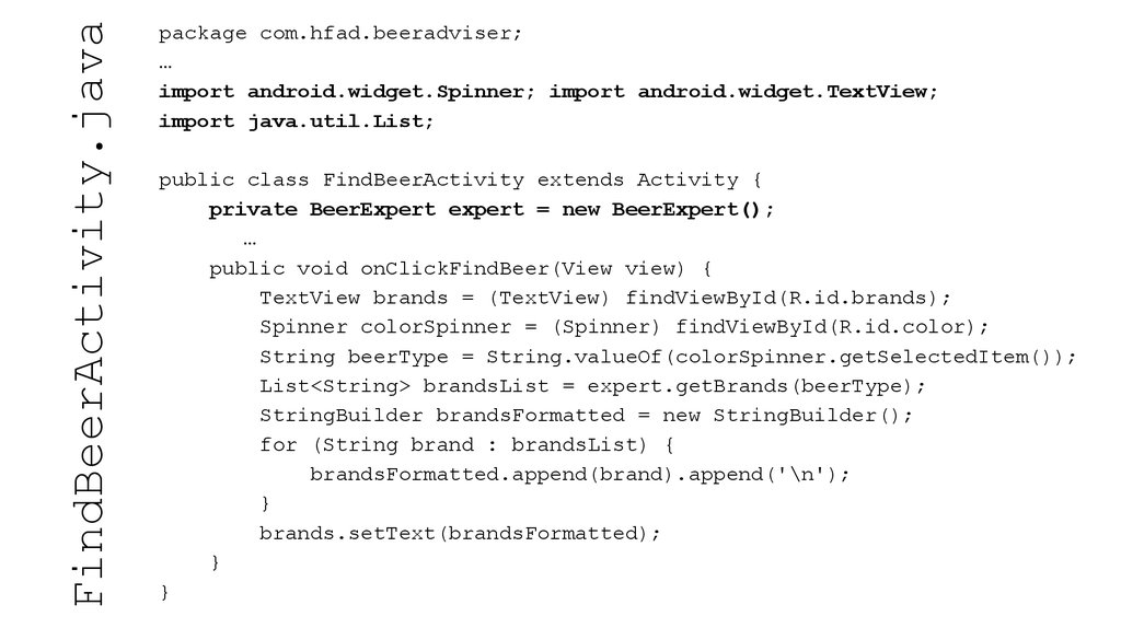FindBeerActivity.java