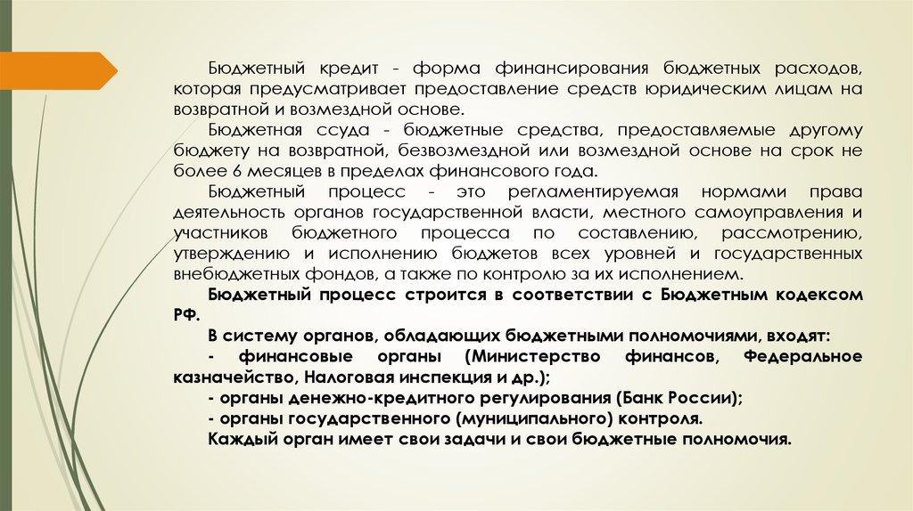 деньги в долг от частного лица без залога под расписку москва