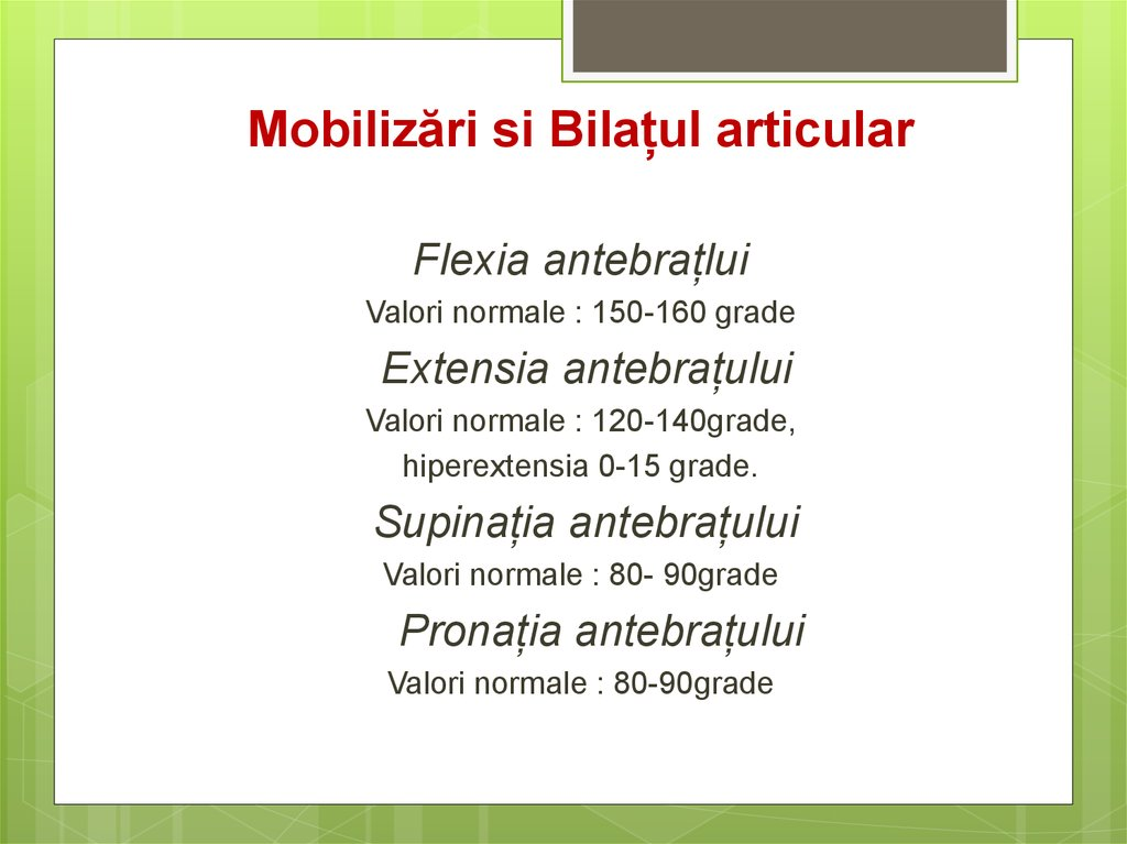 Totul despre artrita genunchiului - Simptome, tipuri, tratament | cooperativadaciaunita.ro