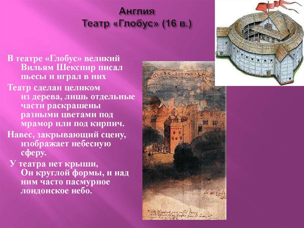 Древнегреческие и современные театры отличие 900igr