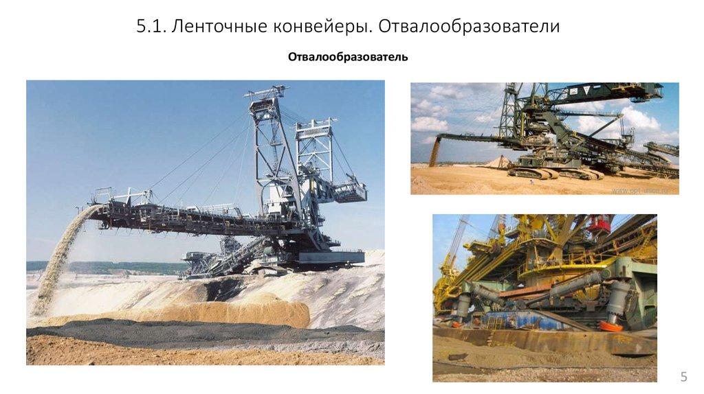 Конвейеры горные машины россия рязанская область рязань поселок элеватор 18а лит ж