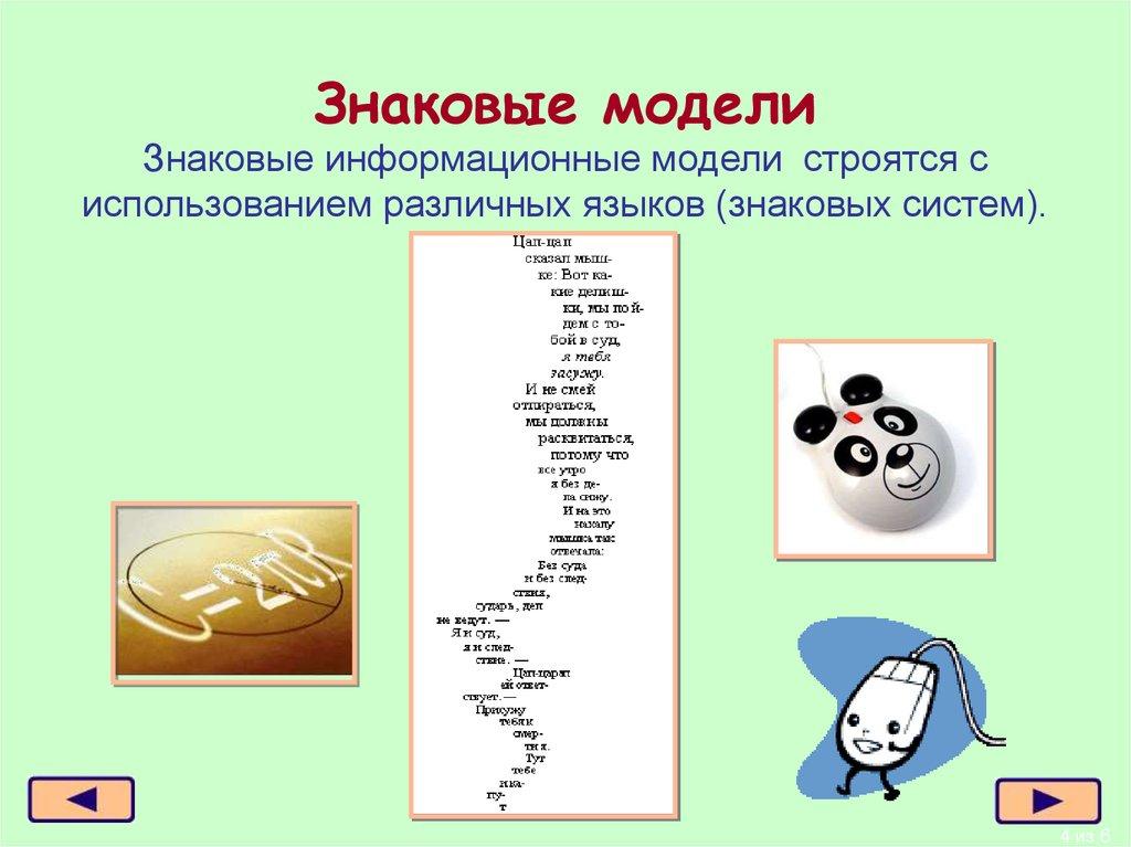 Информационная девушка модель объекта практическая работа работа девушке в полиции красноярск