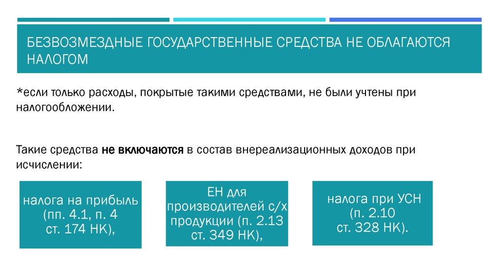 Как облагаются налоги фриланса украина freelance 3d graphic