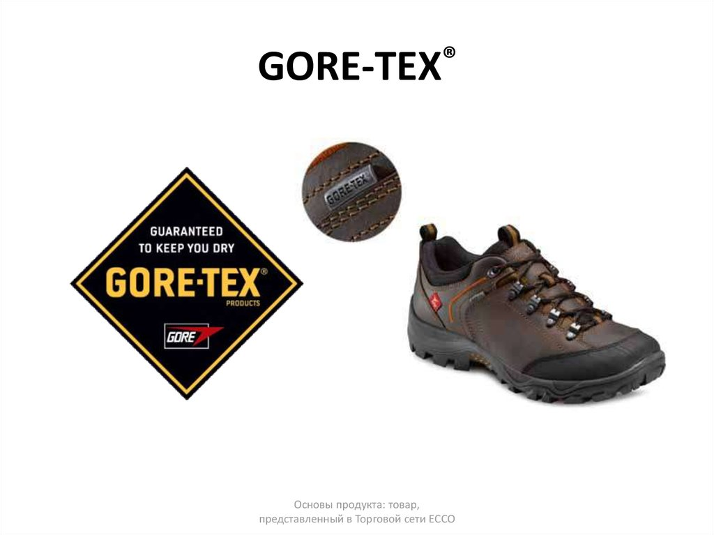 Why is gore tex so expensive heavy duty tool storage cabinets