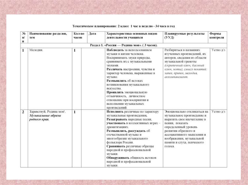 Ebook Проблемы Социологии Права И Социологии