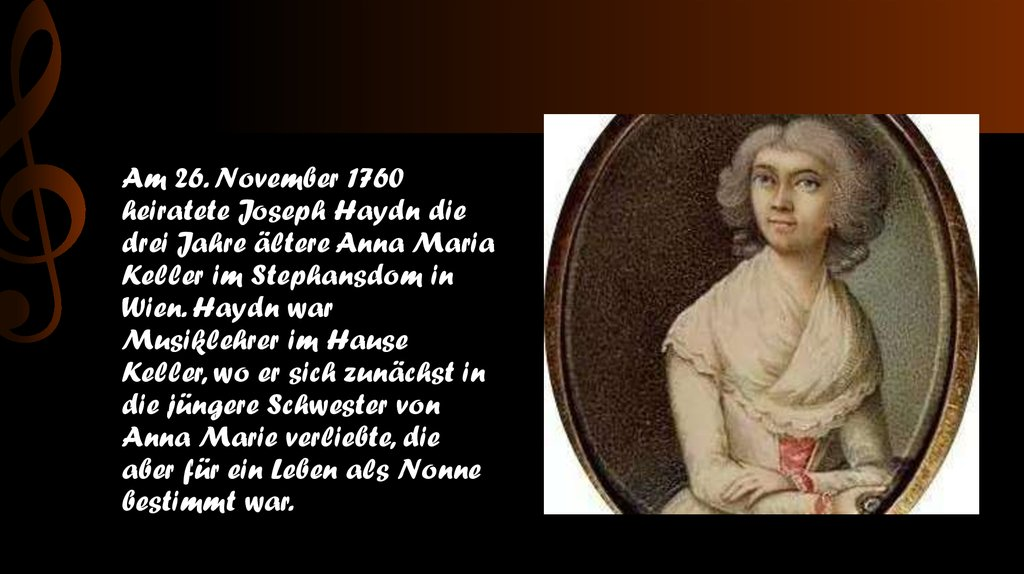 Wolfgang Amadeus Mozart Steckbrief Www Musiker 15