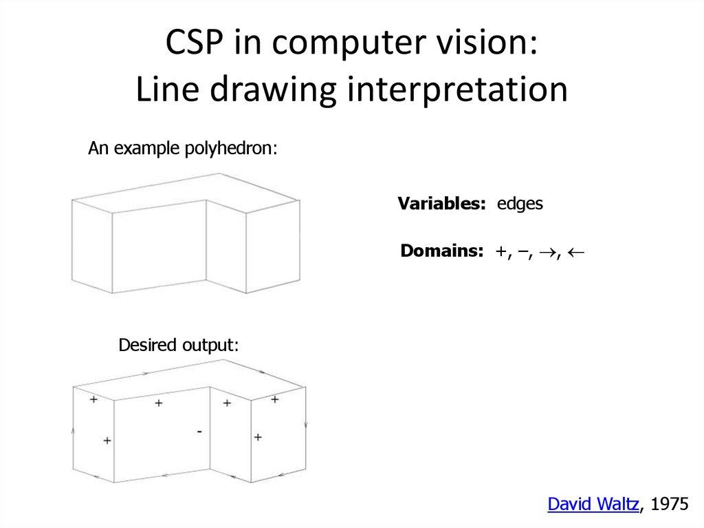 CSP_8968662 - online presentation