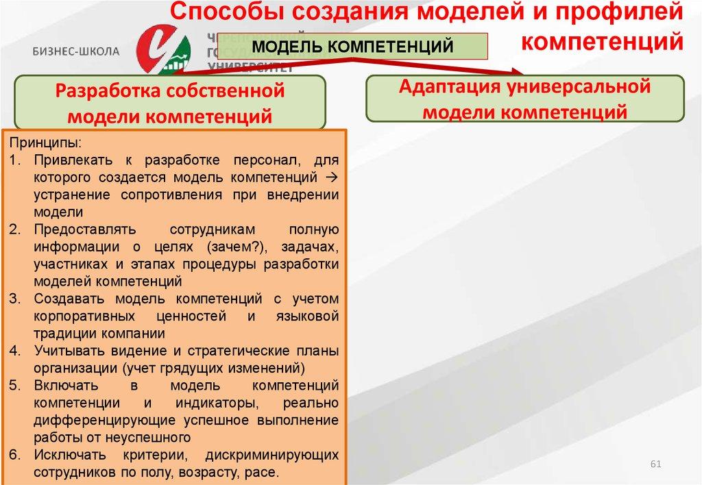Принципы при разработке модели курсовой работы девушка на работе казахстан