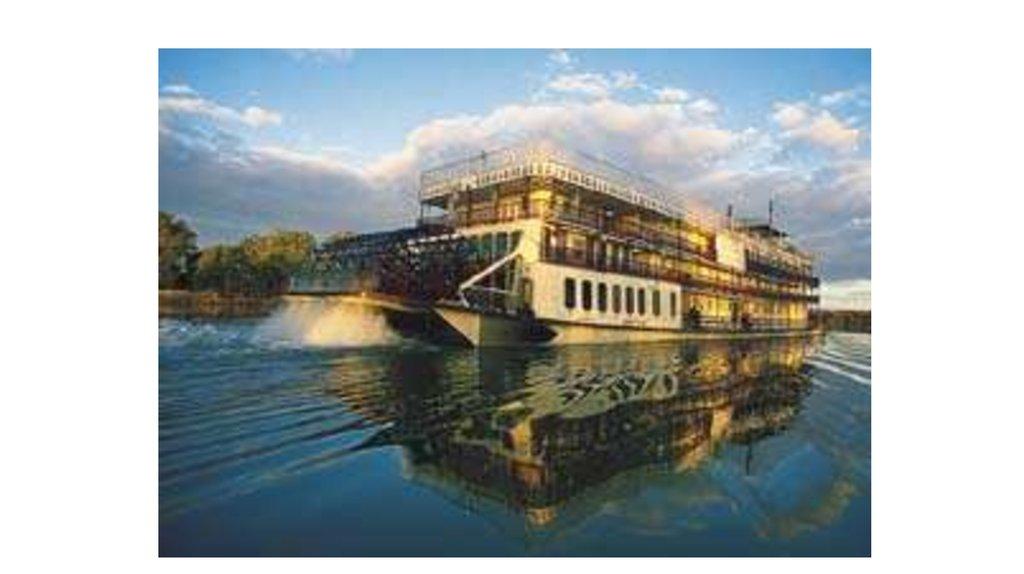 4 night murray river cruise captain cook cruises - HD1472×989