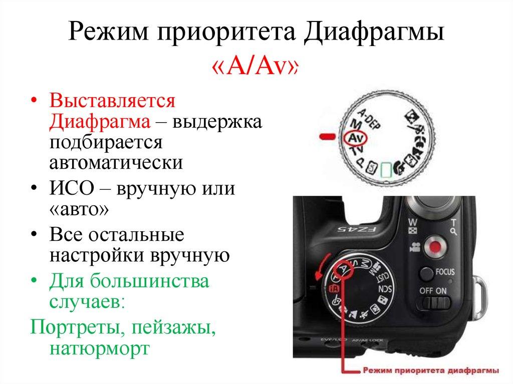 памятка для настройки цифровых фотоаппаратов раньше продавалось печенье