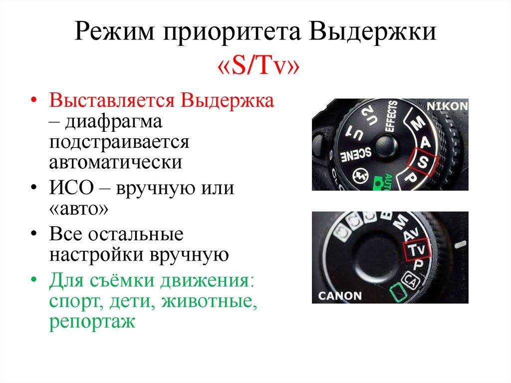 того, настройка фотоаппарата в режиме м примеры декор, сделанные