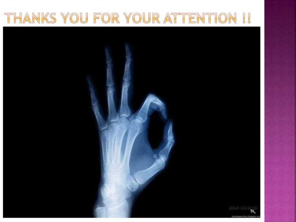 С днем рентгенолога открытки прикольные