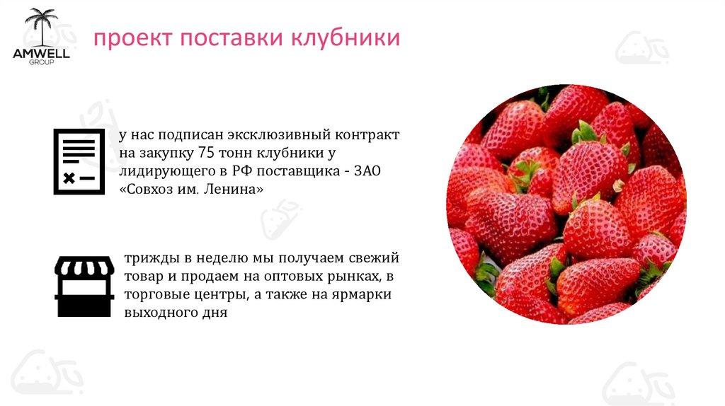Кредитная карта халва отзывы rsb24.ru