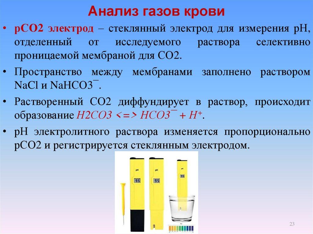 Анализ крови сделать газов для цистита мантра лечения
