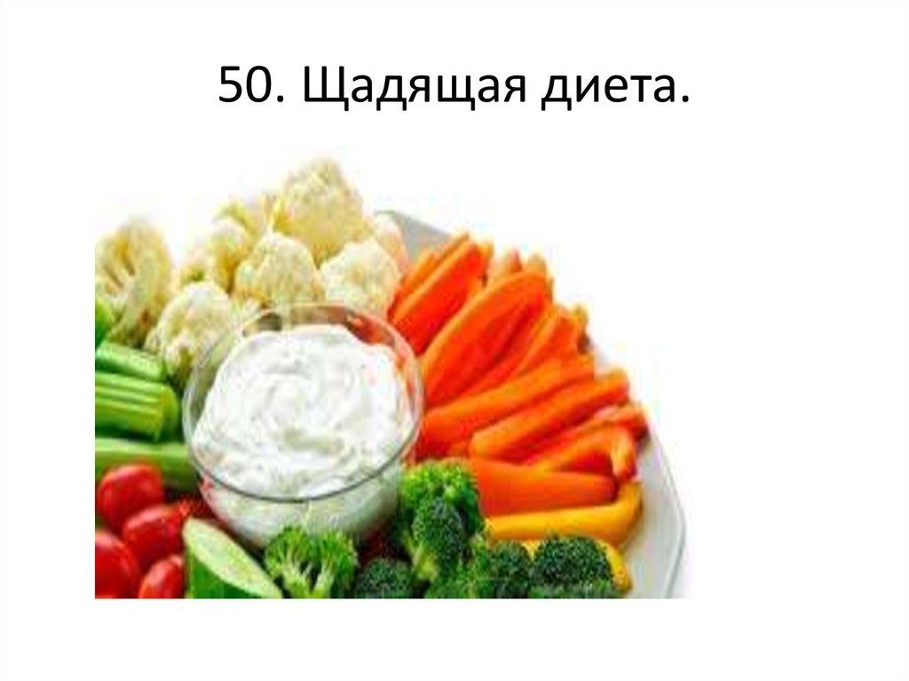 Щадящие Недорогие Диеты. Диета дешевая для похудения: варианты, продукты. Простая диета