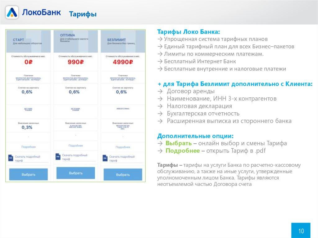 кредит без официального трудоустройства список банков новосибирска