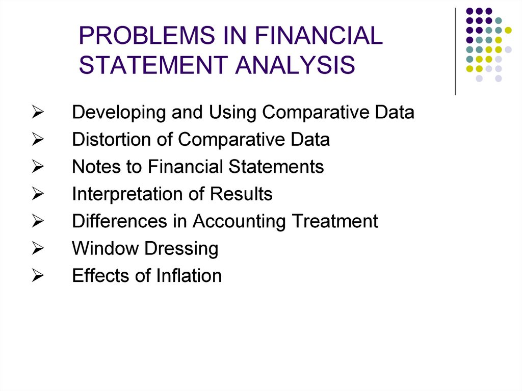 comparative analysis of financial statements between two Financial statement analysis embraces the methods used in assessing and interpreting the results of past performance and current financial position as they relate to particular factors of interest in investment decisions it is an important means of assessing past performance and in forecasting and.