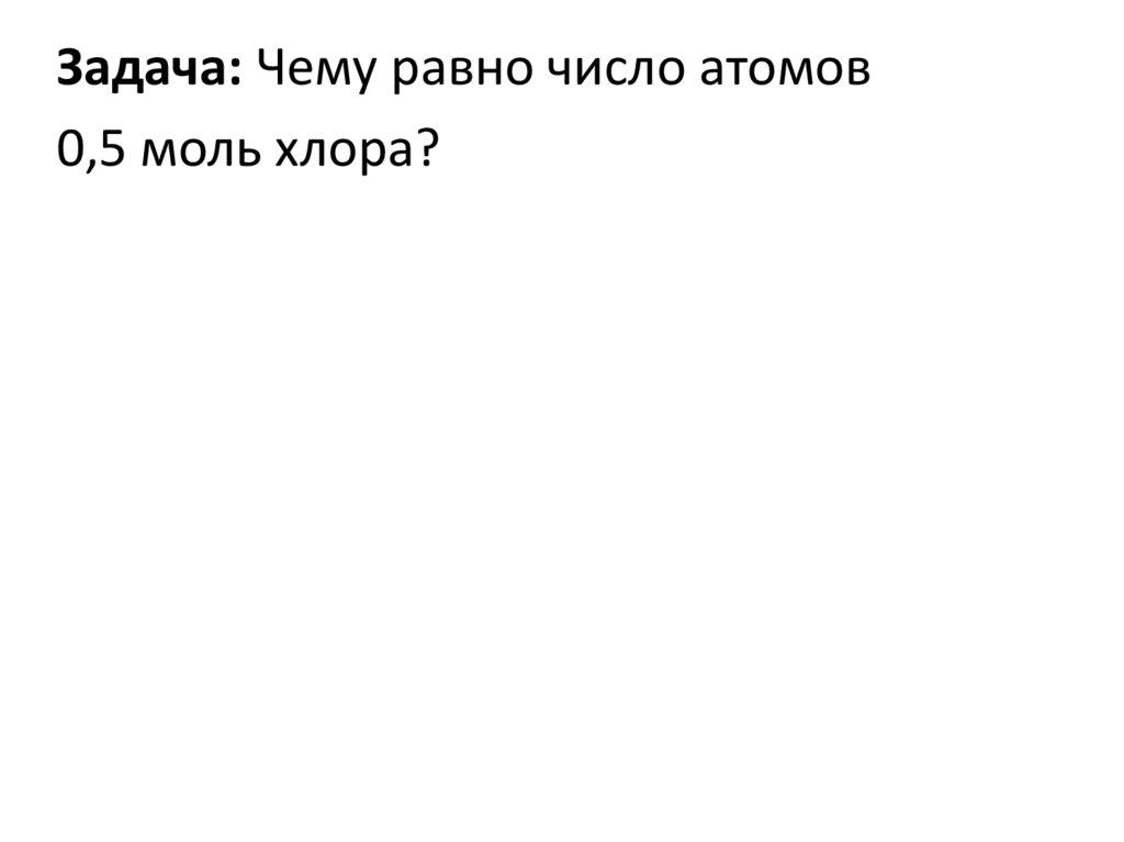 Сбербанк официальный сайт санкт-петербург часы работы
