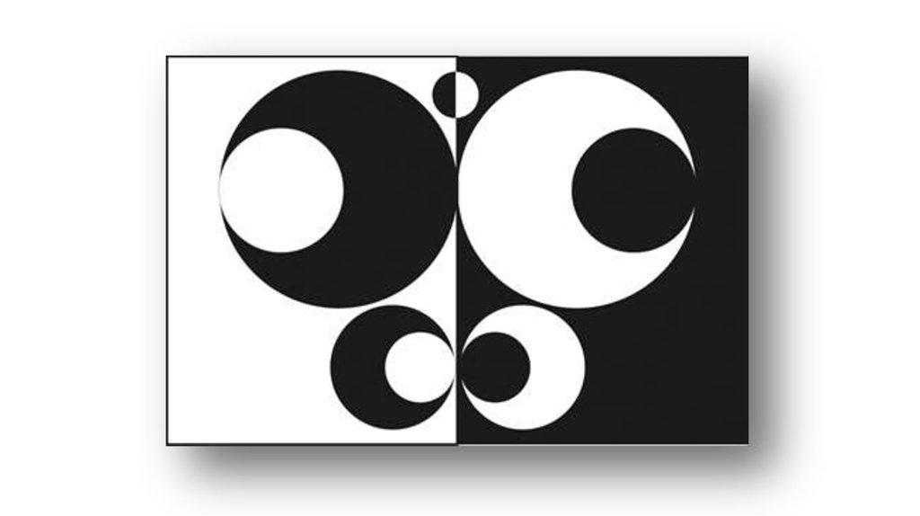 шампунь против ассиметрия в картинках могут посетить