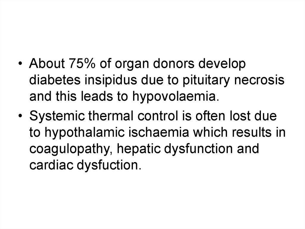 traumatismo genitourinario emedicina diabetes